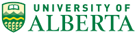 neoliberalism-and-its-crisis-university-of-alberta