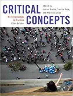 janine-brodie-critical-concepts-an-introduction-to-politics-2