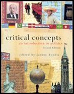 janine-brodie-critical-concepts-an-introduction-to-politics