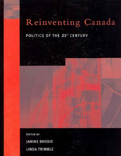 janine-brodie-reinventing-canada-politics-of-the-21st-century