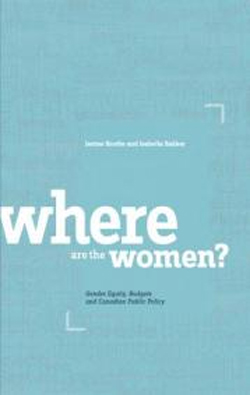 janine-brodie-where-are-the-women
